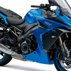 GSX-S1000GT_M2_YSF_HOLIDAY