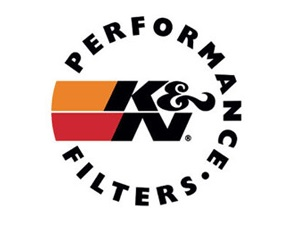 Moze PerformanceFilters